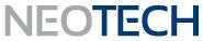 Neotech Logo